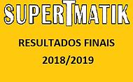 SuperTmatik2019.png