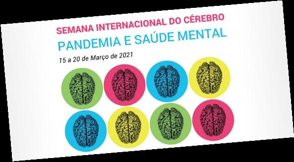 Semana Internacional do Cérebro
