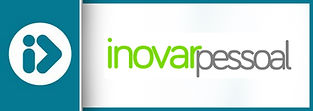 inovar  area de pessoal.jpg