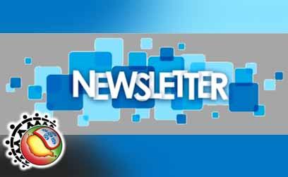 Newsletter epstp