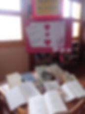 Montra de livros_NAMORADOS.jpg