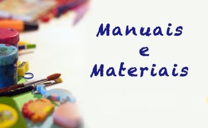 materiais e manuais sem data