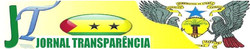 logotipotransparencia