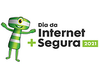 INTERNETSEGURA.png