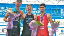 Resultados del Gran Canaria Triatlón – Copa de Europa