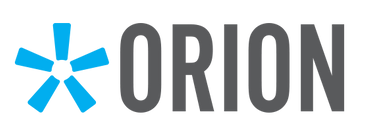 orion-logo.png