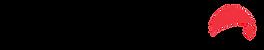 Dynacenter Logo.png