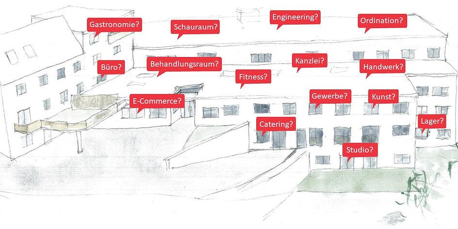 Skizze_Gebäude_neu.jpg