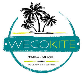 WEGOKITE LOGO FINAL.001.jpeg