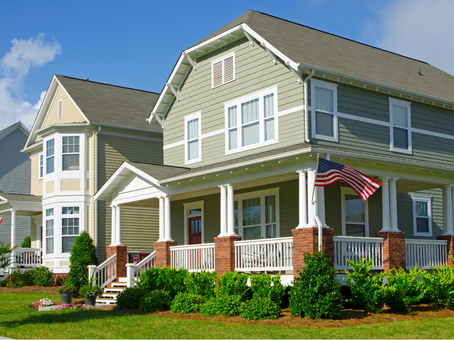 Why HOA's Need Professional Management