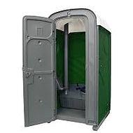 Portable Toilet Unit.jpg