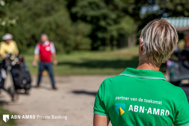 ABN AMRO Private Banking