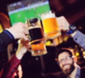 Beers.jpeg