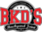 Best Sports Bar BKD's