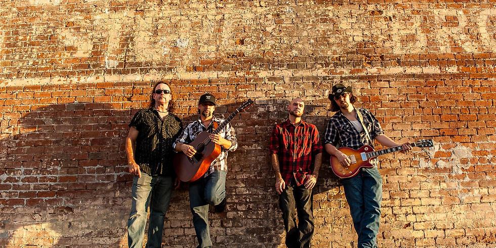Joel Maze & Southern Country AZ