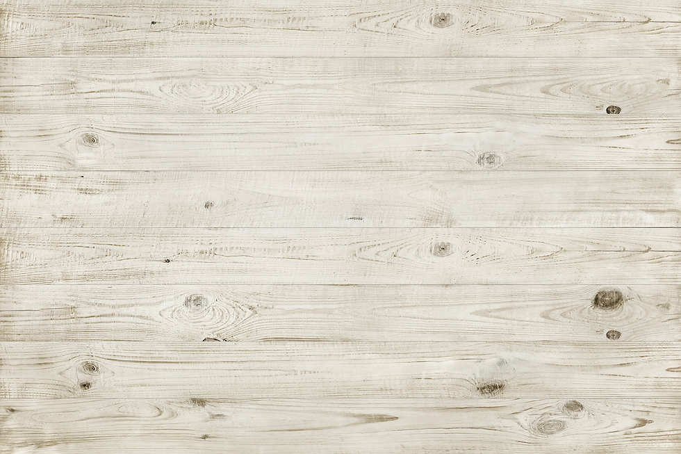 light wood texture 1.jpg