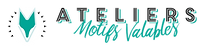 logo-AMV-horizontal-RVB-03.png