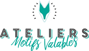 logo-AMV-sansline-RVB-300dpi.png