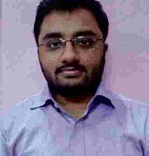 Vivek Saurav Image.jpg