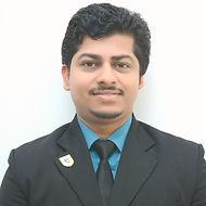 Deepak Singh.jpg