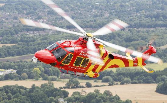 essex herts air ambulance.jpg