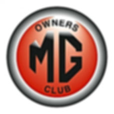 MG Owners Club.jpg