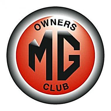 MG Owners Club.jpg