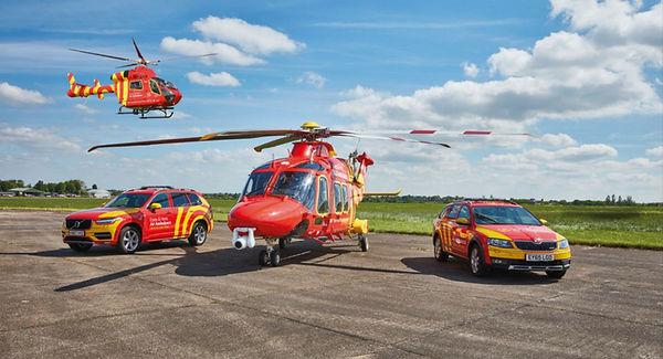 essex and herts air ambulance.jpg
