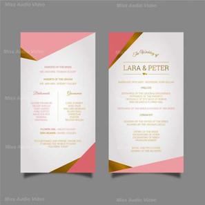 wedding-program_23-2147973546.jpeg