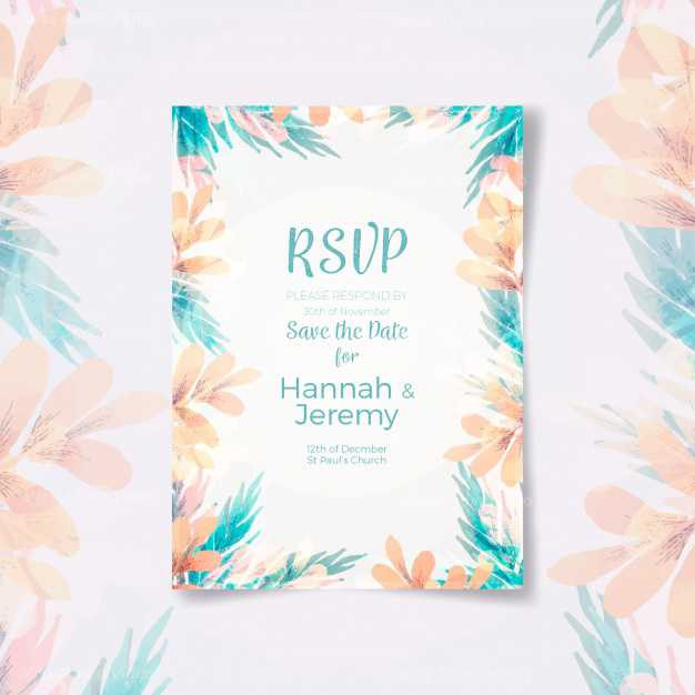 wedding-rsvp-card13.jpeg