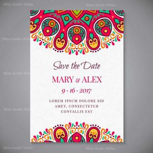 mandala-wedding-invitation_1159-347.jpeg