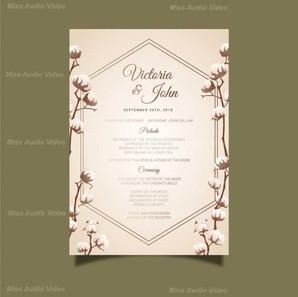 wedding-program_23-2147973553.jpeg