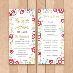 wedding-program_23-2147974733.jpeg