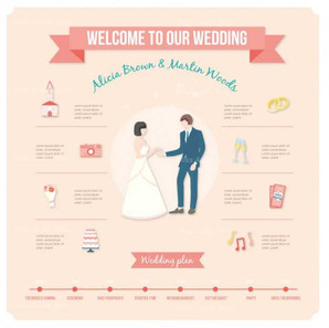 welcome-to-our-wedding_23-2147533513.jpe