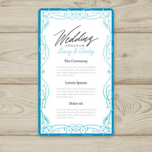 wedding-program_23-2147976060.jpeg