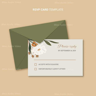 wedding-rsvp-card_23-2147980920.jpeg