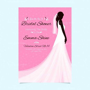pink-bridal-shower-invitation-with-femal
