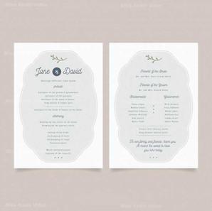 wedding-program_23-2147976892.jpeg
