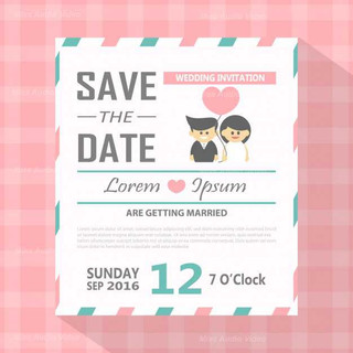 modern-save-the-date-invitation-card_120