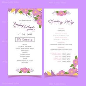 wedding-program_23-2147978353.jpeg