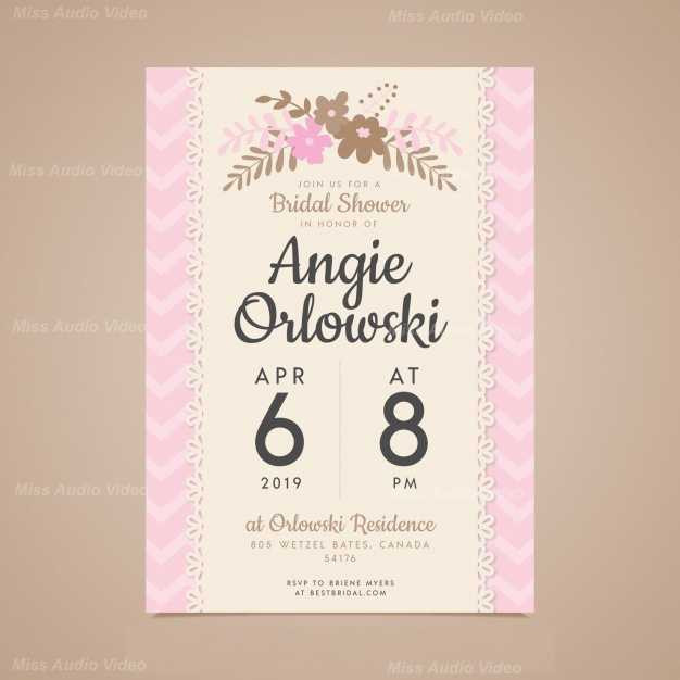 cute-bridal-shower-design_23-2147962931.