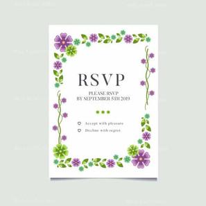 wedding-rsvp-card18.jpeg