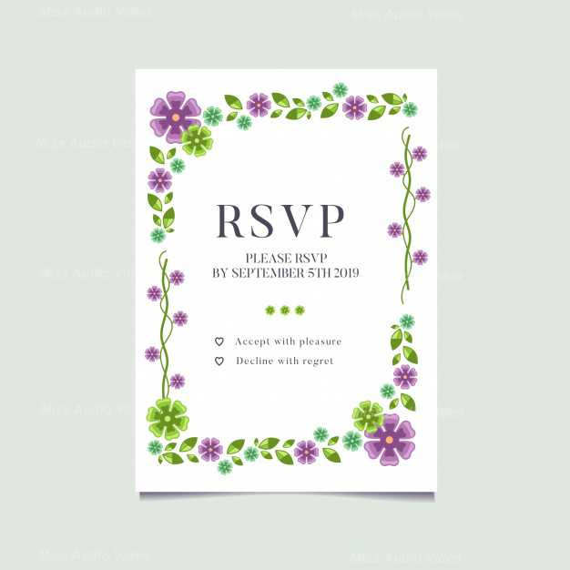 wedding-rsvp-card18.jpeg
