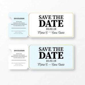 wedding-ticket_1361-674.jpeg