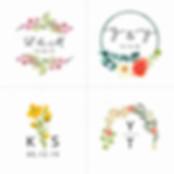 watercolor_floral_we_U47lP.jpg
