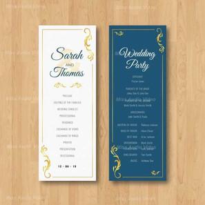 wedding-program_23-2147980286.jpeg