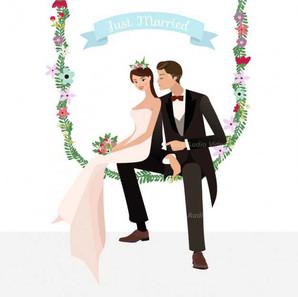 flat-wedding-card.jpeg