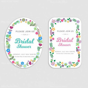 bridal-shower-invitations-with-flat-flow