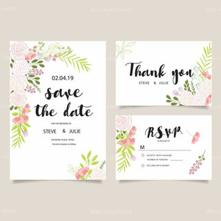 wedding-cards-with-flowers-collection_11