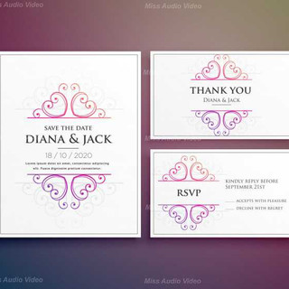 elegant-modern-wedding-invitation-set_10